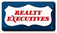 Realty Executives Help