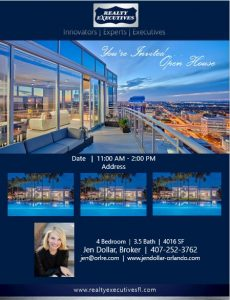 Brokers Open 1