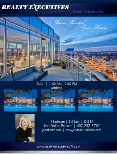 Brokers open 3